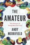 merrifield-amateur-select1
