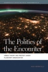 The Politics of the Encounter (2013)
