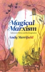 Magical Marxism (2011)