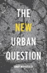 New Urban Question